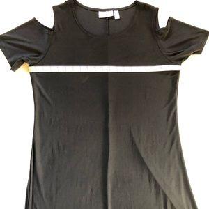 """Maxi dress 59"""" long"""